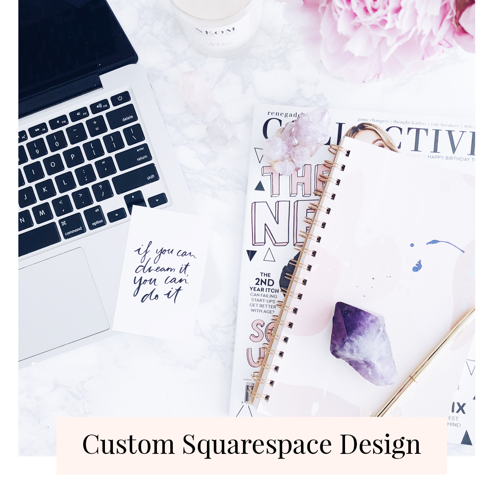 Create2-Homepage.png