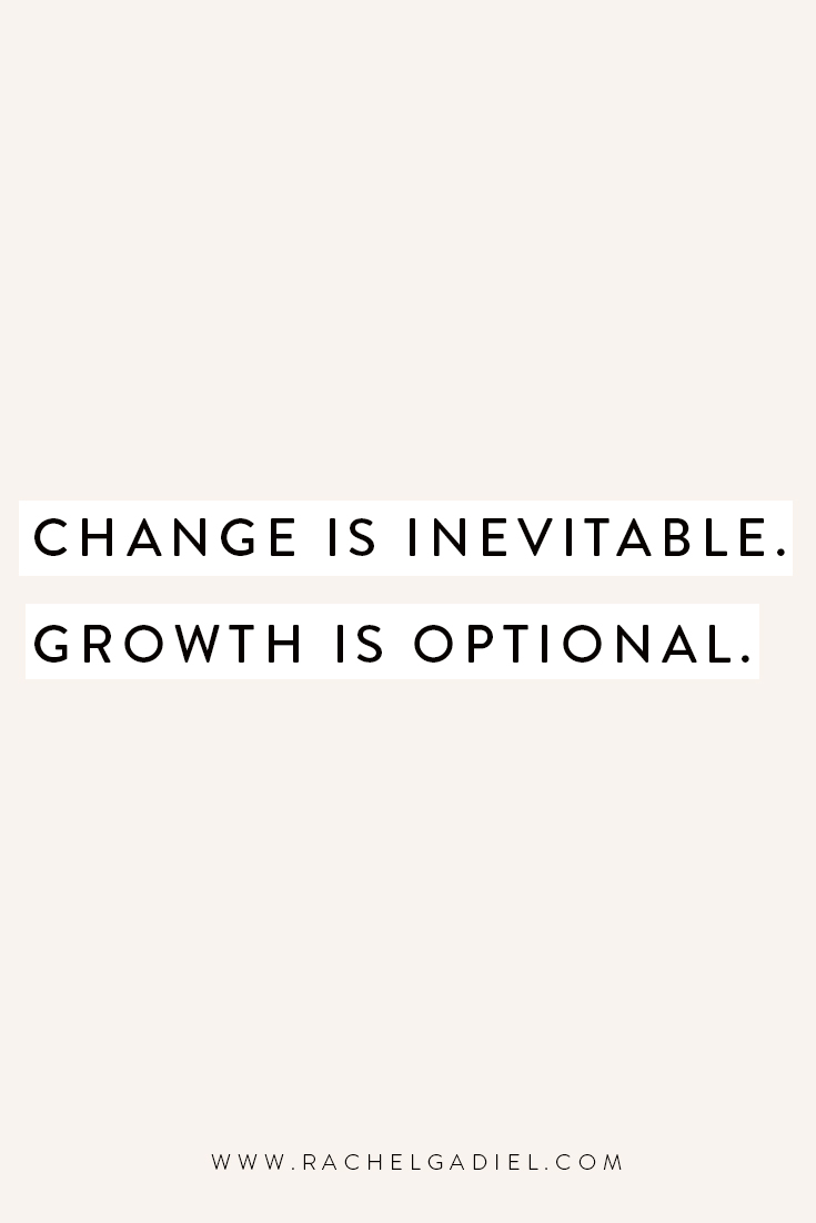 Quote-Change-is-inevitble-growth-optional.jpg