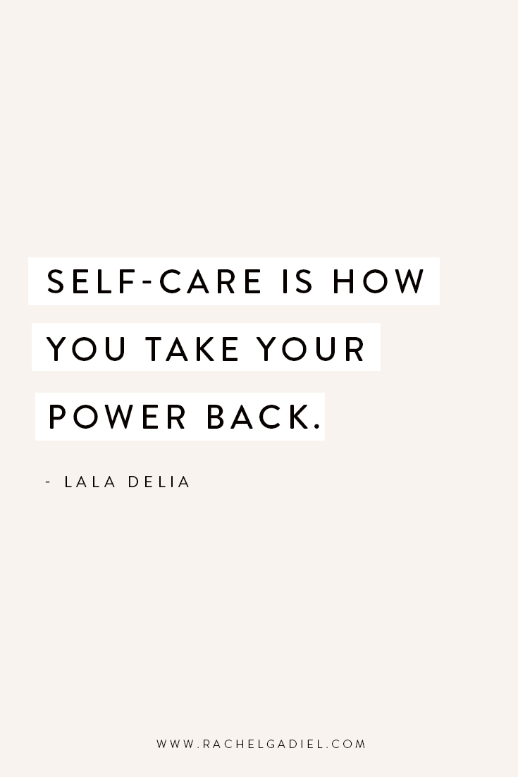 Quote-self-care-is-how-you-take-your-power-back.jpg