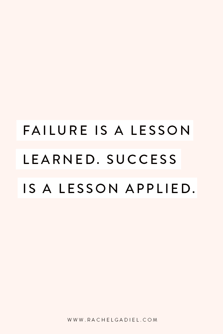 Quote-Failure-is-a-lesson-learned-success-lesson-applied.jpg
