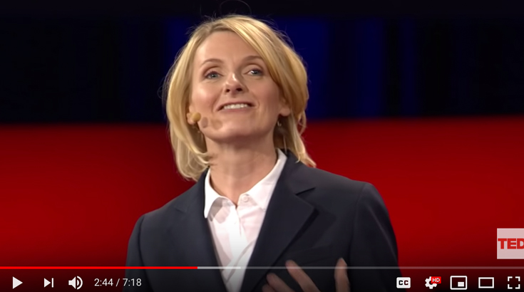 Elizabeth-Gilbert-TEDEX-Success-failure-and-the-drive-to-keep-creating.jpg