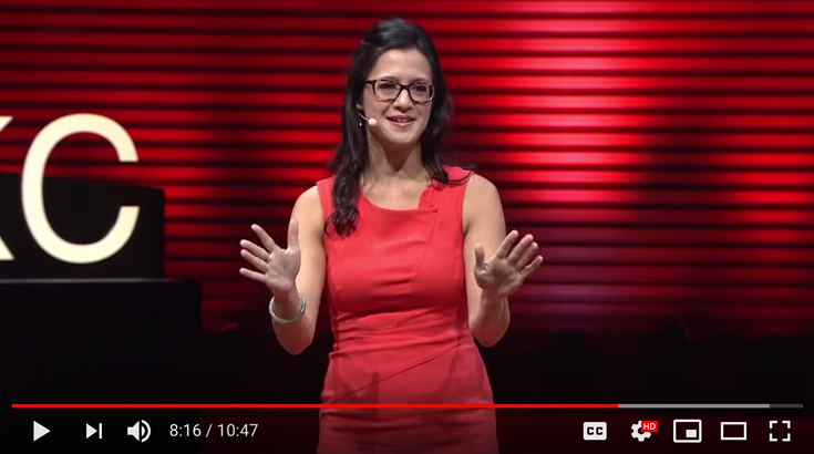 Terri Trespicio-TED-ex-Stop-searching-for-your-passion.jpg