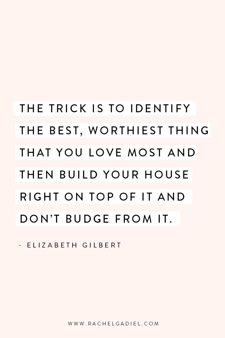 Elizabeth-Gilbert-Quote-Creativity-Trick.jpg