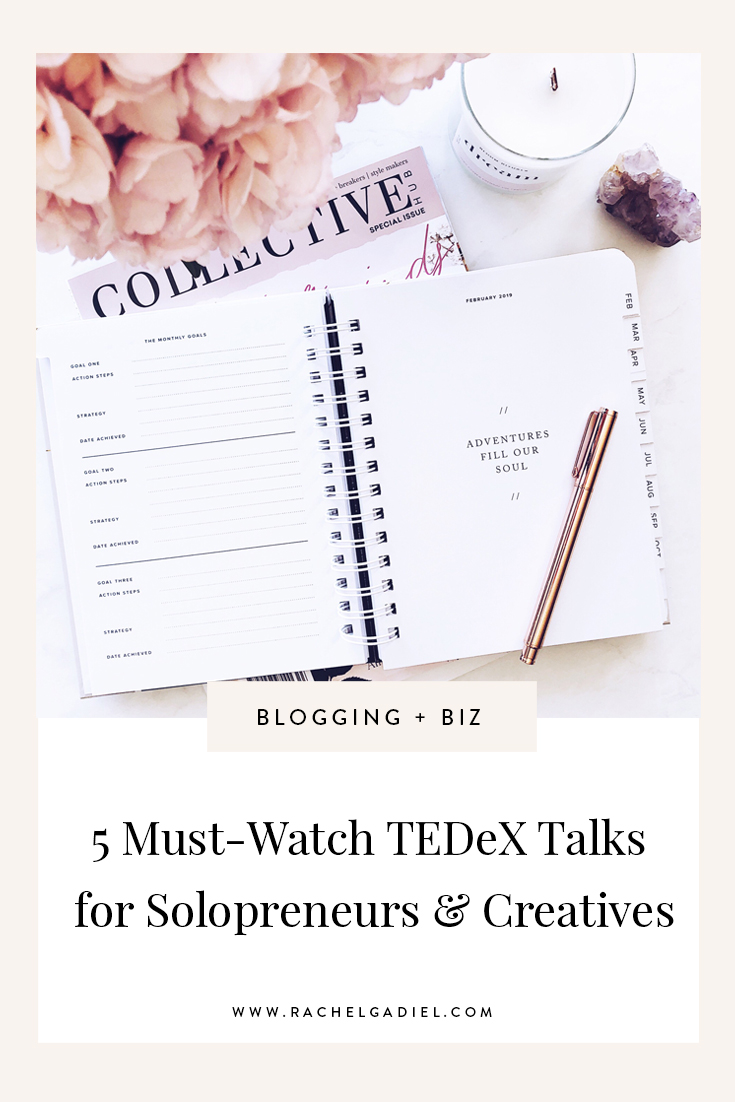 5-must-watch-TEDeX-talks-for-solopreneurs-and-creatives.jpg