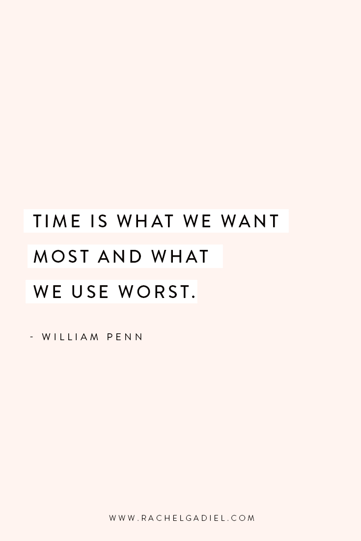 Quote_Time-is-what-we-want-most-William-Penn.jpg