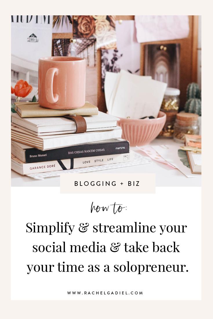 How-to-simplify-streamline-social-media-solopreneur.jpg