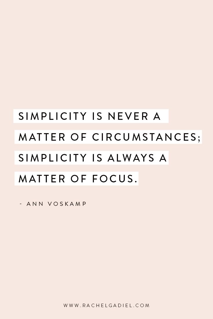 Quote_Simplicity-is-never-a-matter-of-circumstances_Ann-Voskamp.jpg