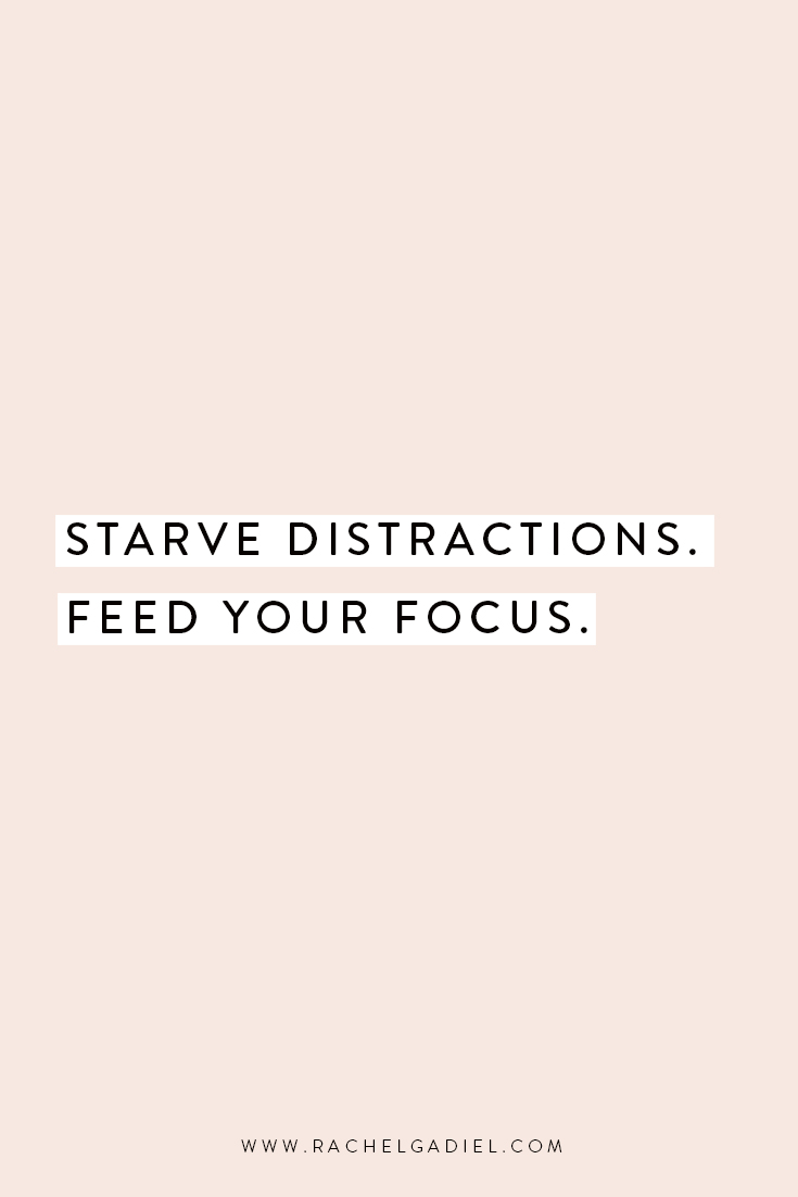 Starve-Distractions-Feed-Focus.jpg