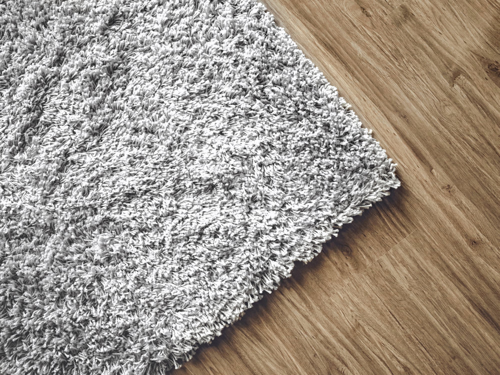Area Rug Cleaning - Professional Area Rus cleaning is the most effective way to keep your rug fresh and vibrant. Depending on the fiber construction, we can either clean your rug on-site or arrange a pick-up and return in 1-2 weeks.
