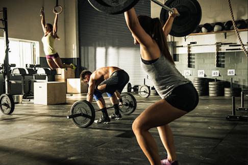 Gym screenings - .png