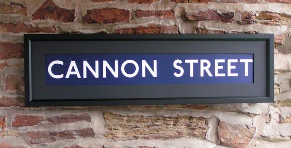 LTSS16 Cannon Street-1.jpg