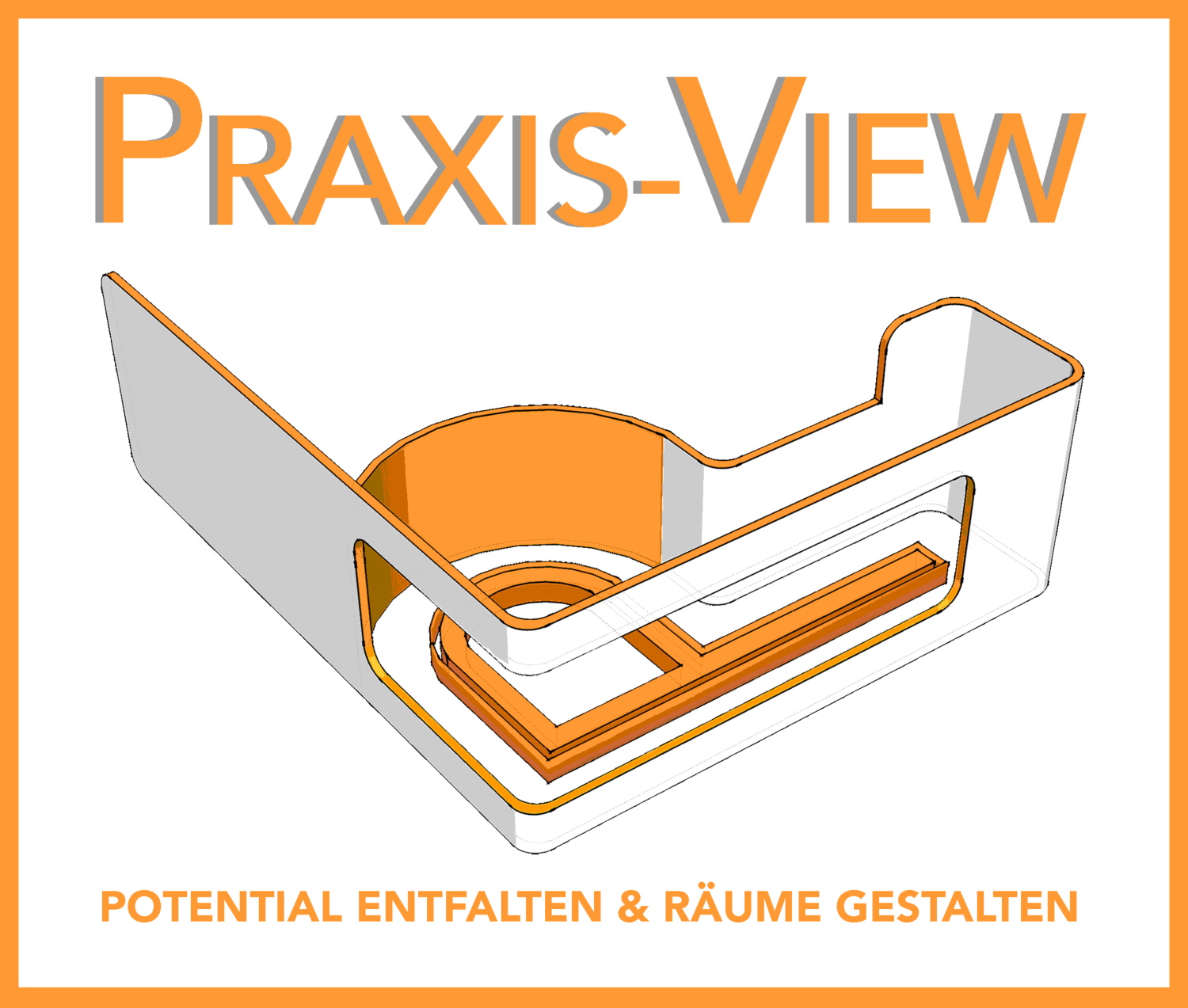 PRAXIS-VIEW