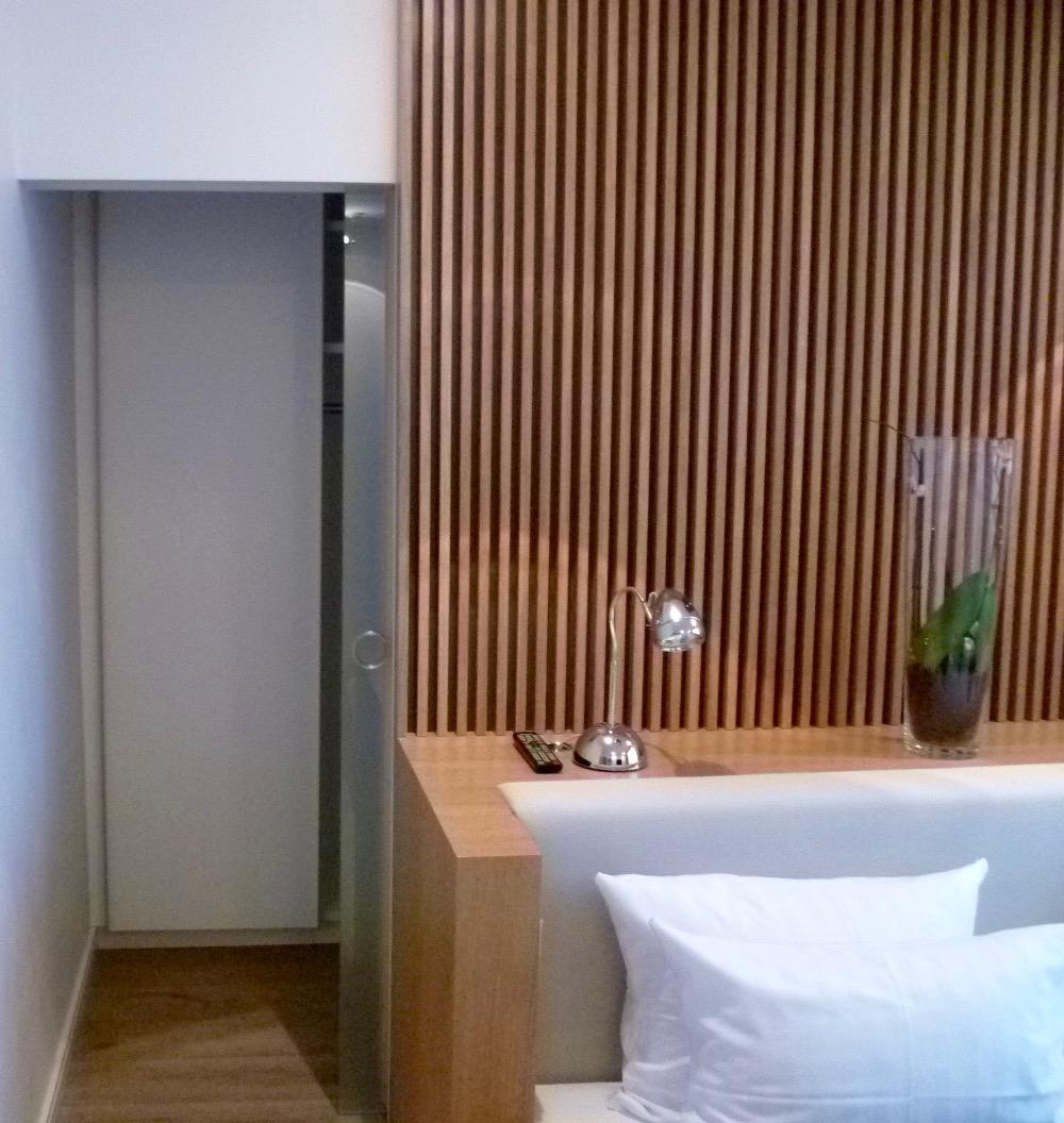 Innraumgestaltung | Möbeldesign