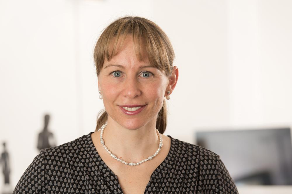 Dr. med. Doris Egli Gallo   Fachärztin für Oto-Rhino-Laryngologie FMH und Ayurveda-Medizin   →Profil ansehen