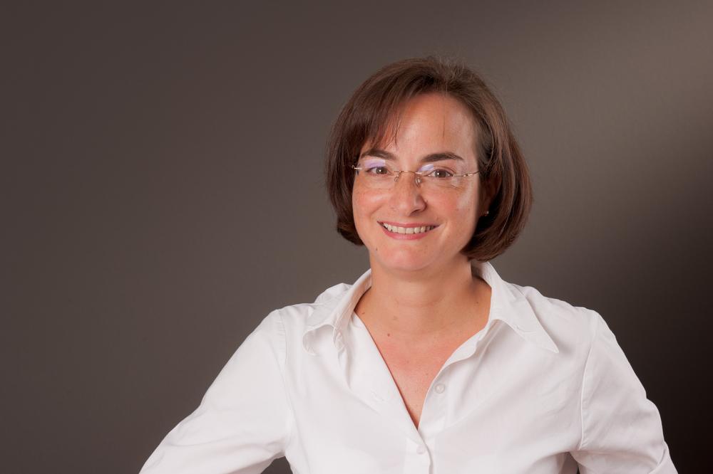 Frau Dr. med. Alexandra Annen   Fachärztin für Otorhinolaryngologie, spez. Ultraschalldiagnostik FMH   →Profil ansehen