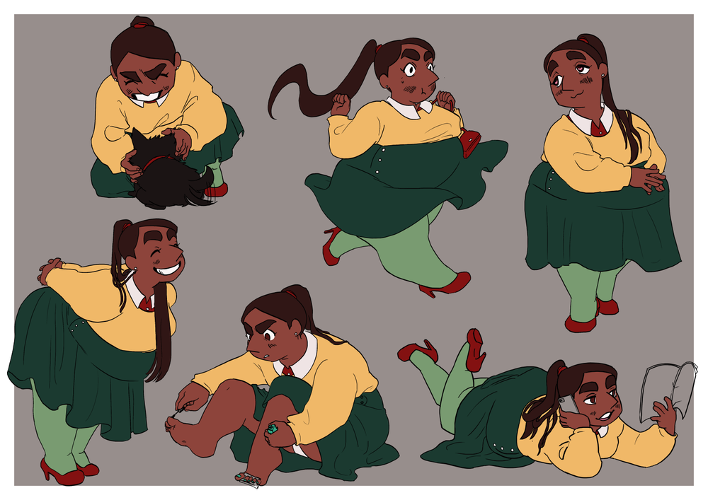 dorothy poses.png