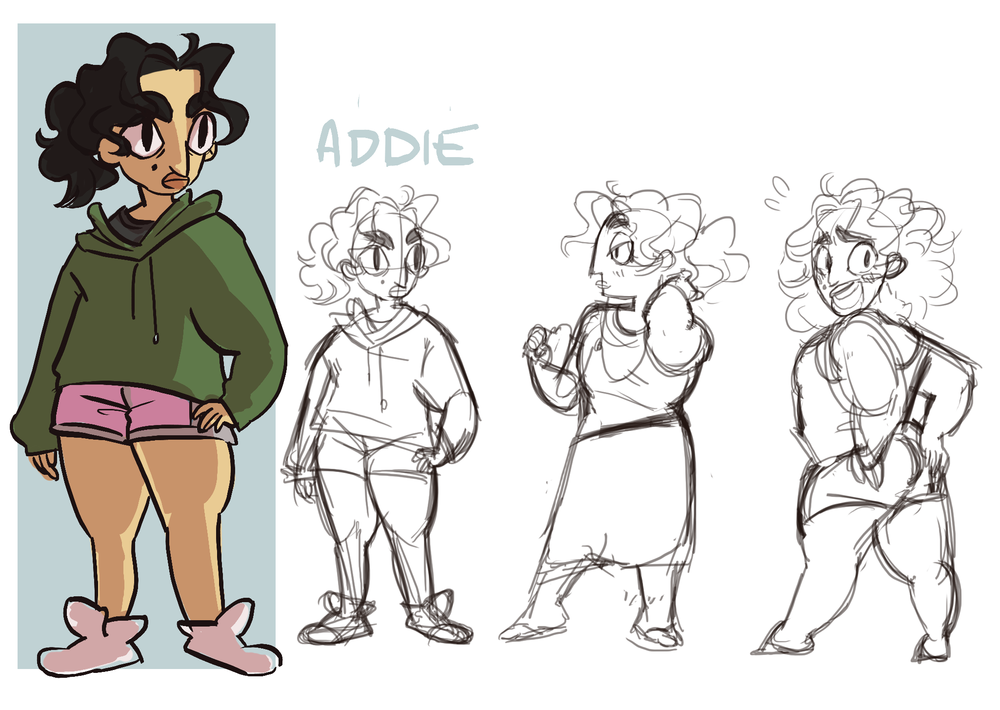 addie concepts 1.png