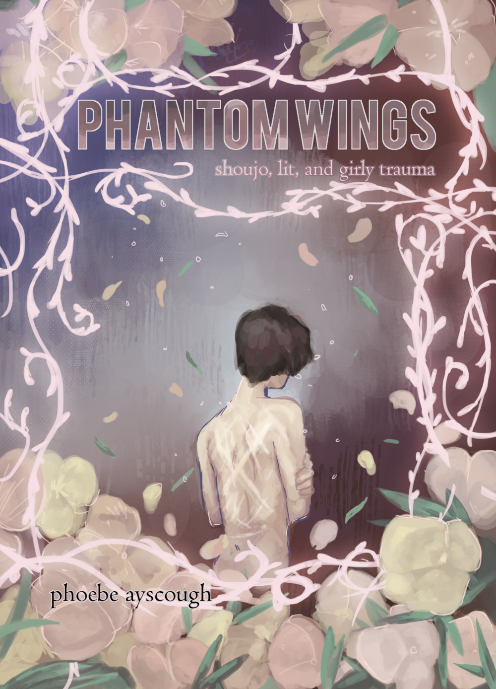 Phantom Wings