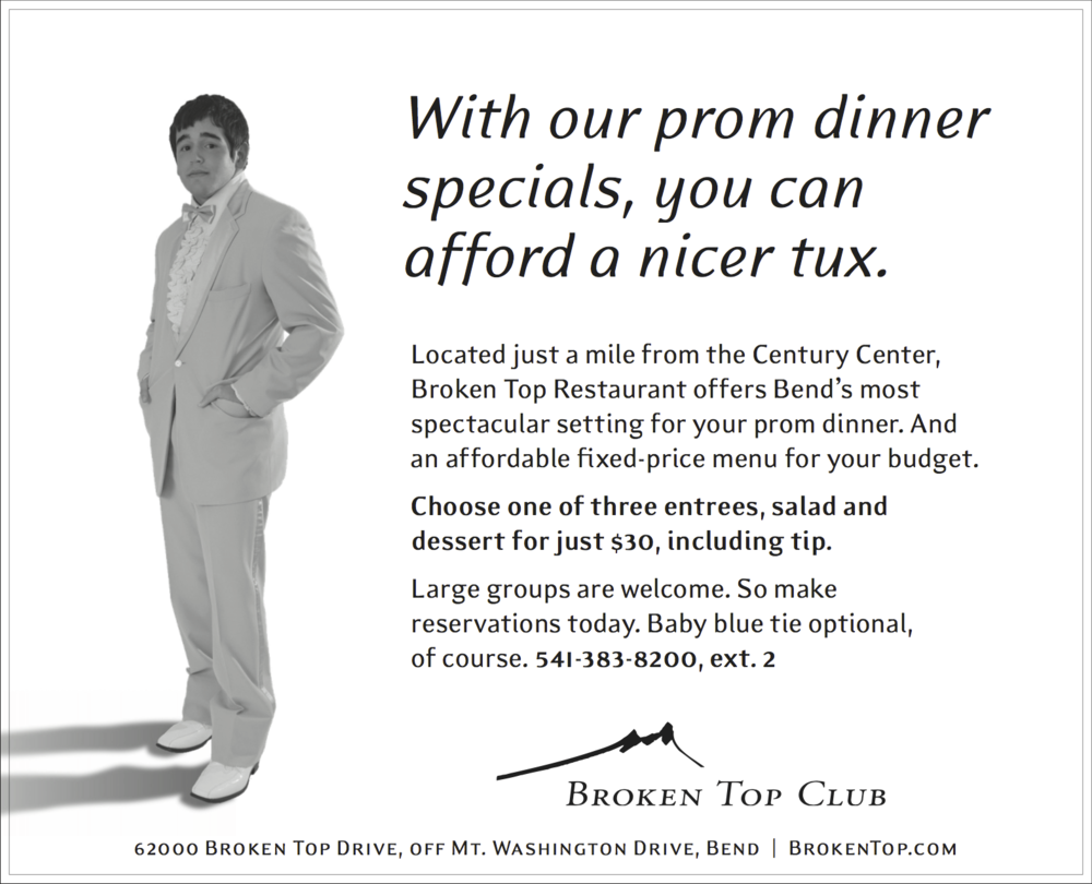 191.008 BTC Prom ad.png
