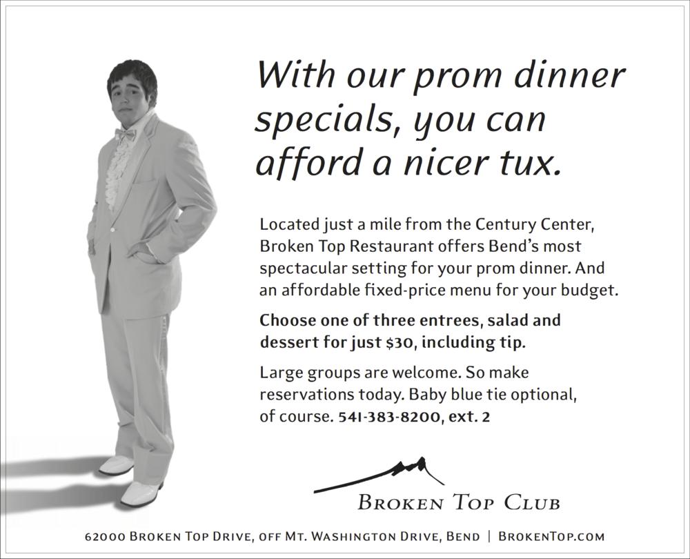 191.008 BTC Prom ad.png