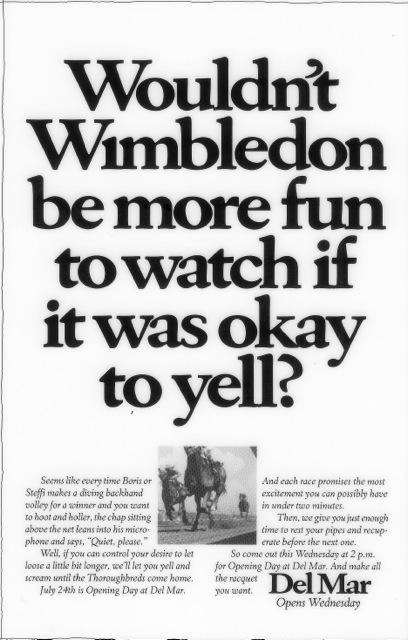 print-Del-Mar-Wimbledon.jpeg