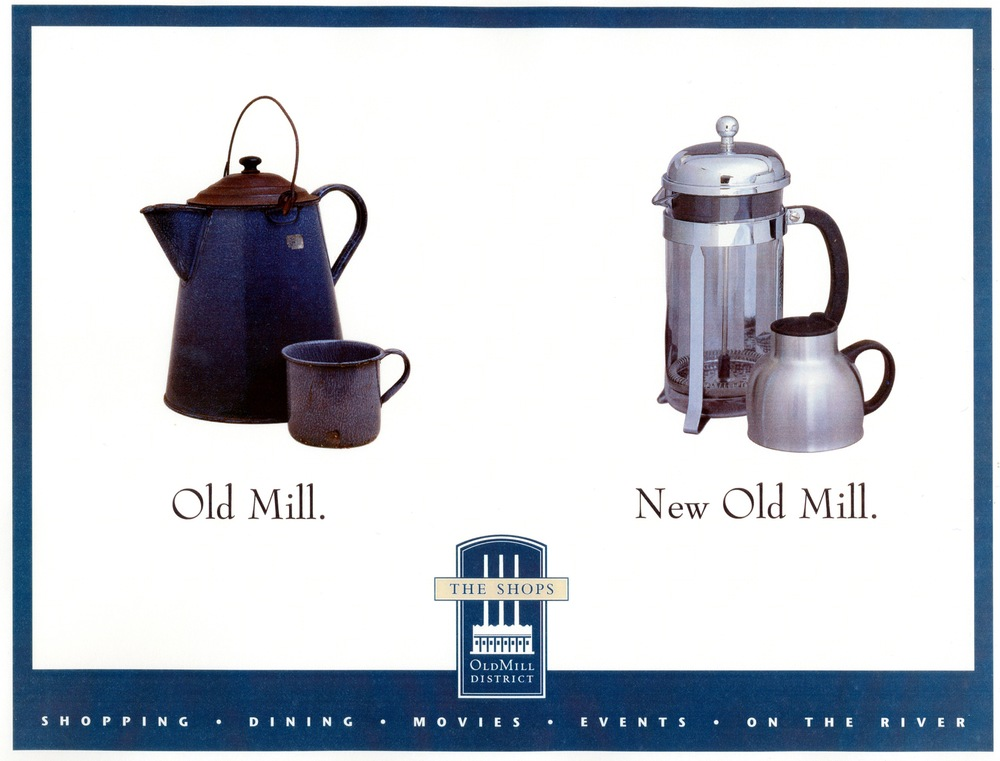New Old Mill Coffee.jpg