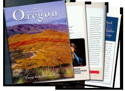 Oregon_Tour_group.png