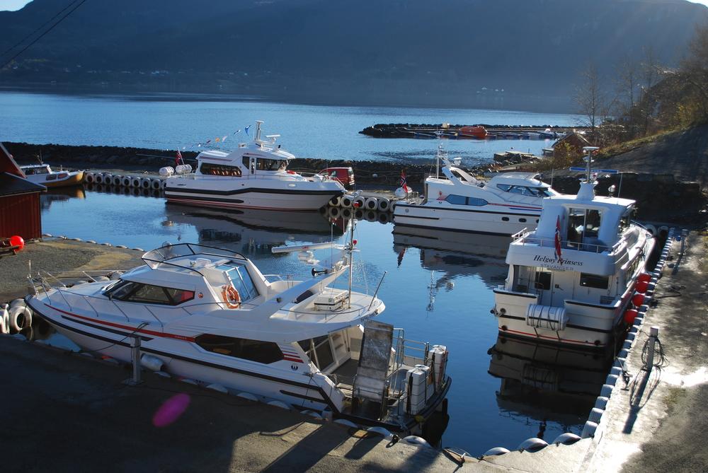 båt november 2011 021.JPG