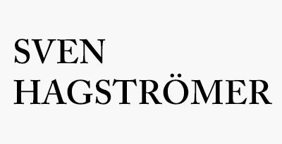 sven-hagstromer.png
