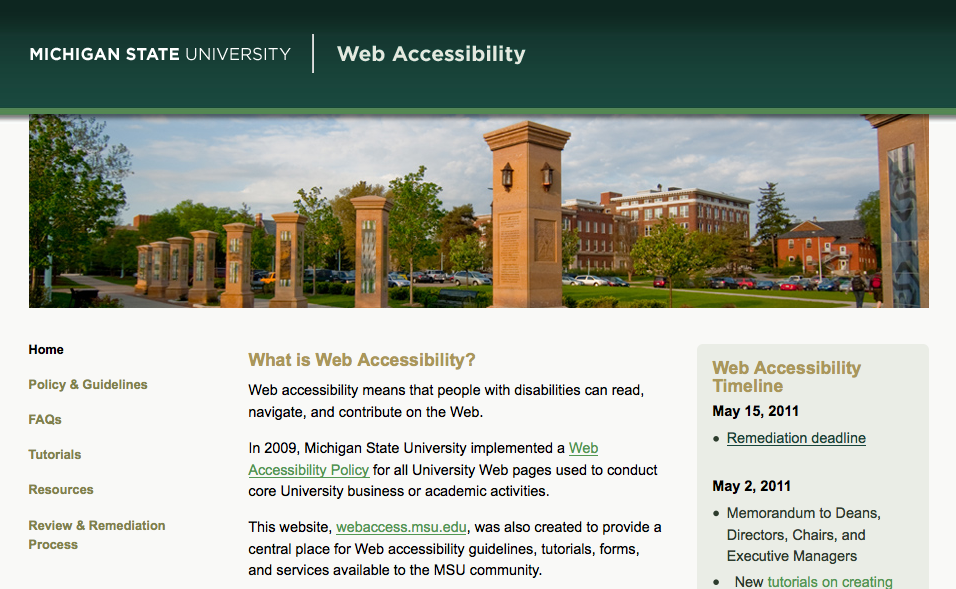 Web-Access-2011-MSU1.png