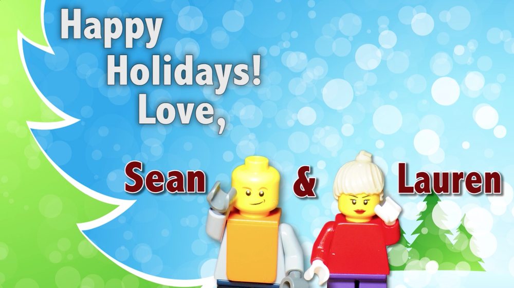 Holiday-Card-Shot1.png