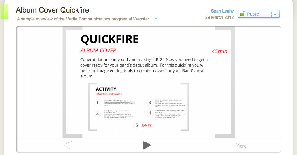 Album-QF-Image.png