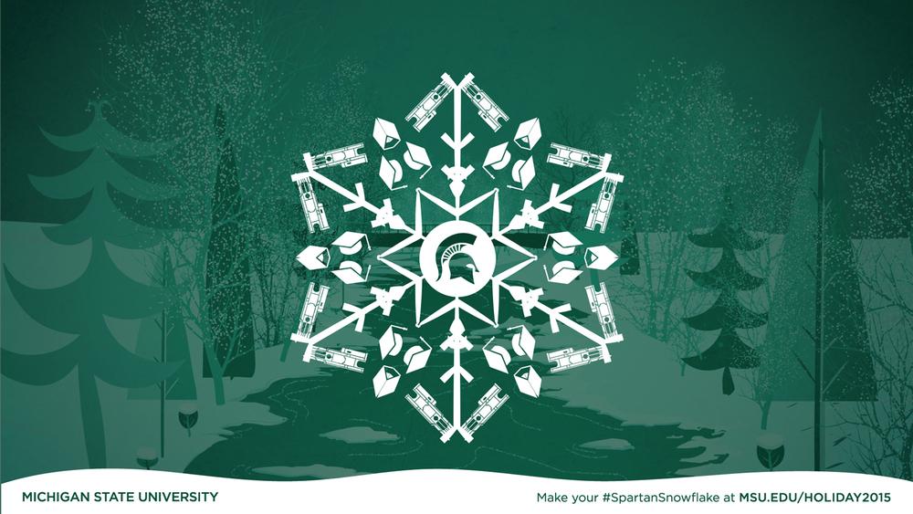 Spartan-Snowflake-2015.jpg