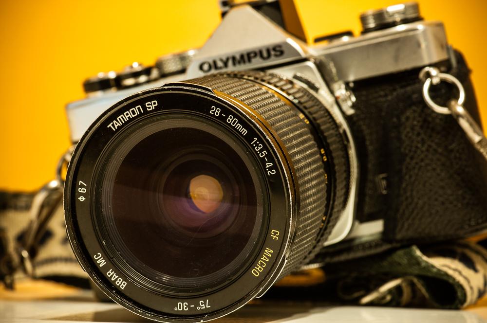 Olympus-OM1.jpg