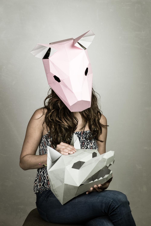 3rd-Little-Pig-ver-1.jpg