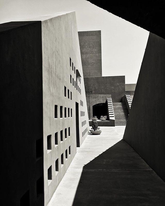Art Museum #ASU