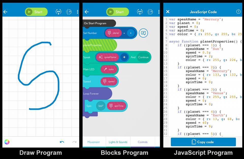 sphero-code-view.jpg