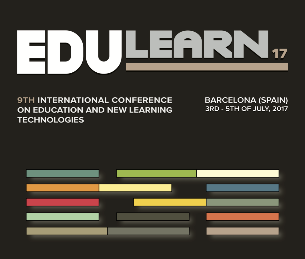 EDULearn2018 Cover.png