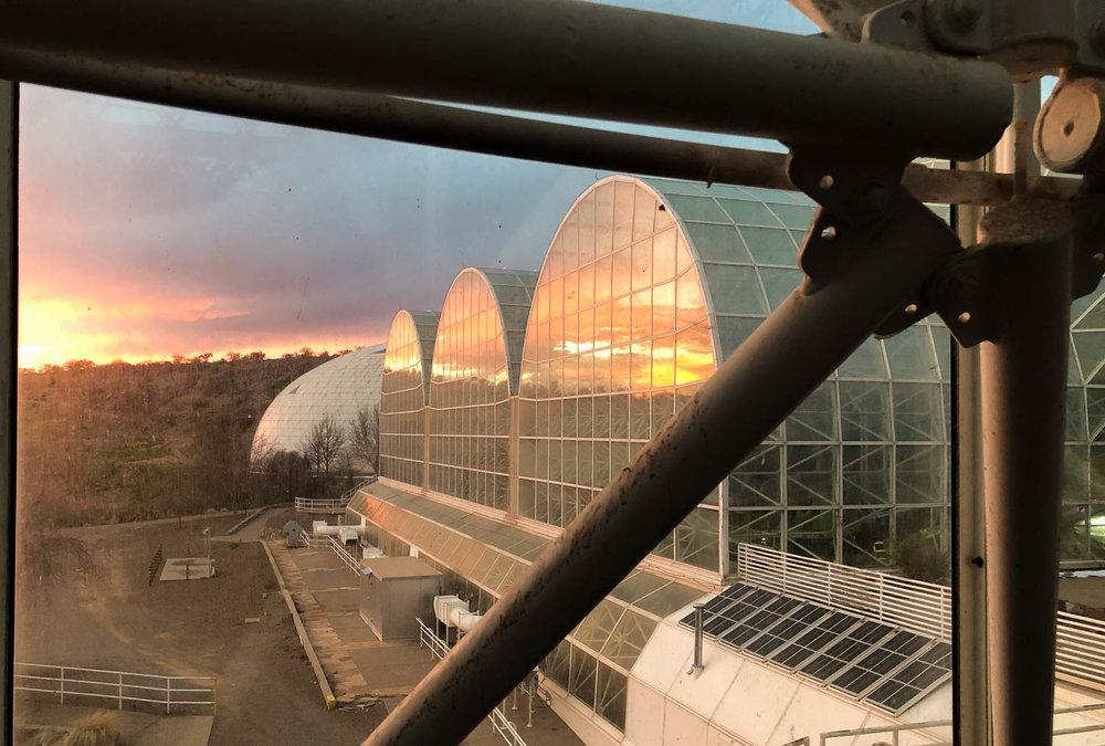Biosphere2-2507.jpg