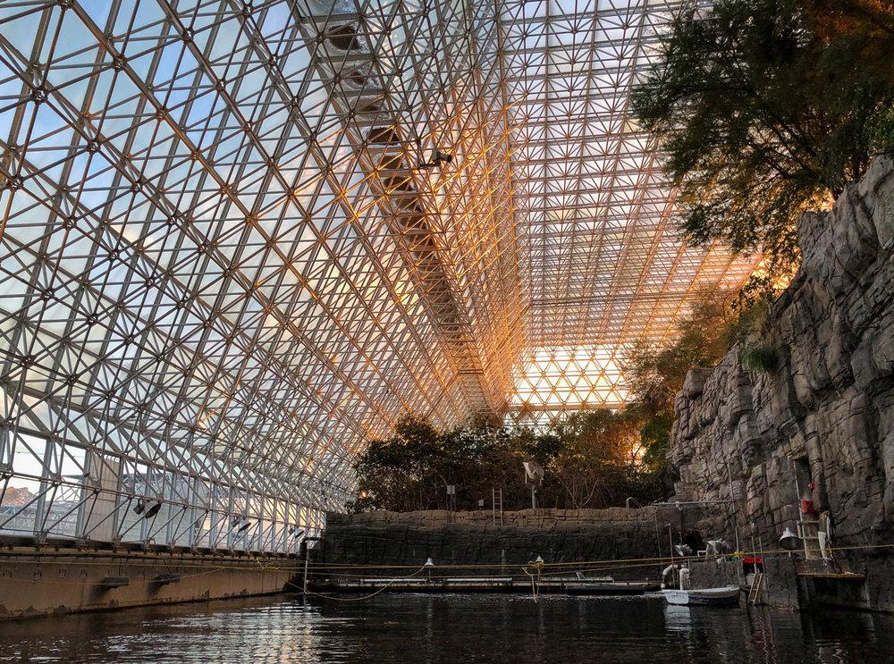 Biosphere2-2498.jpg