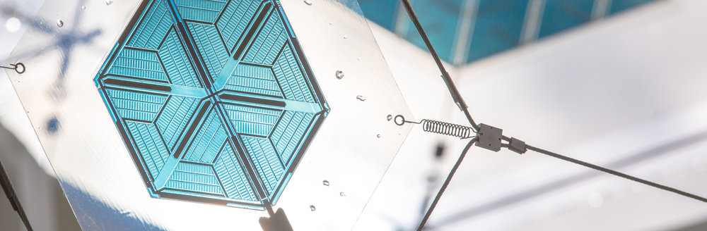 solar-cell-research
