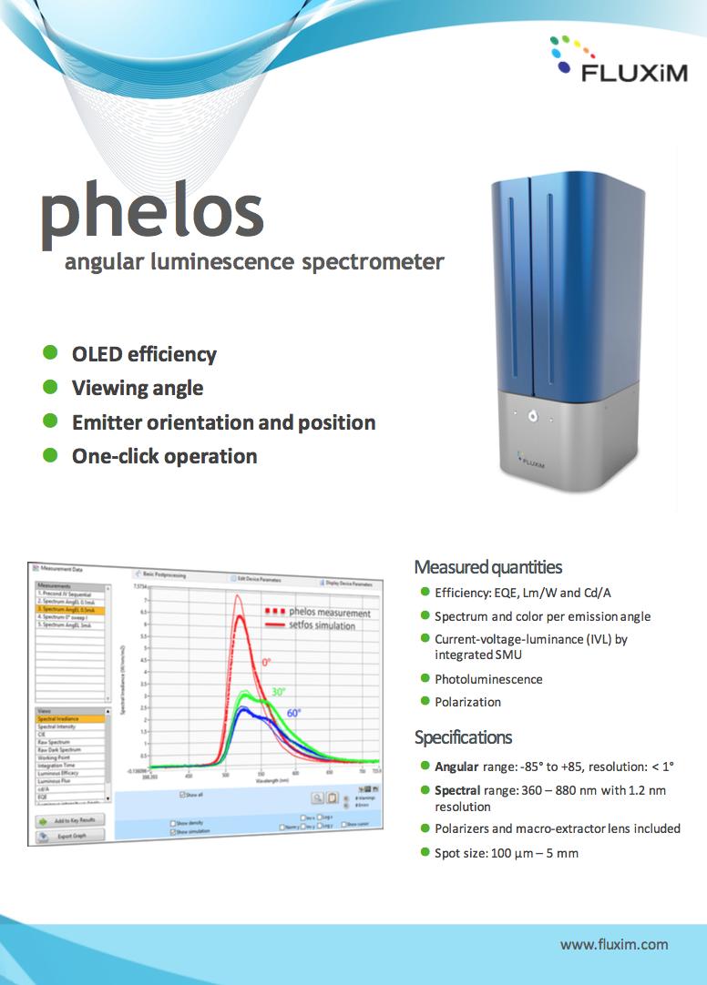 phelos-flyer
