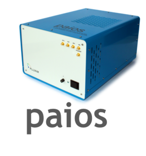 paios-solar-cell-measurement-tool.png
