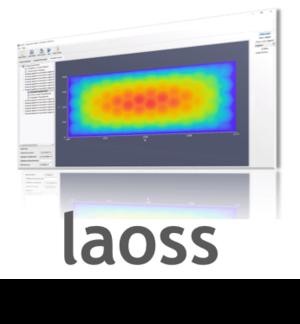 loass-upscaling-simulation.png