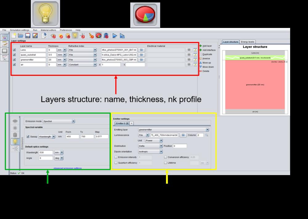 Setfos interface.png