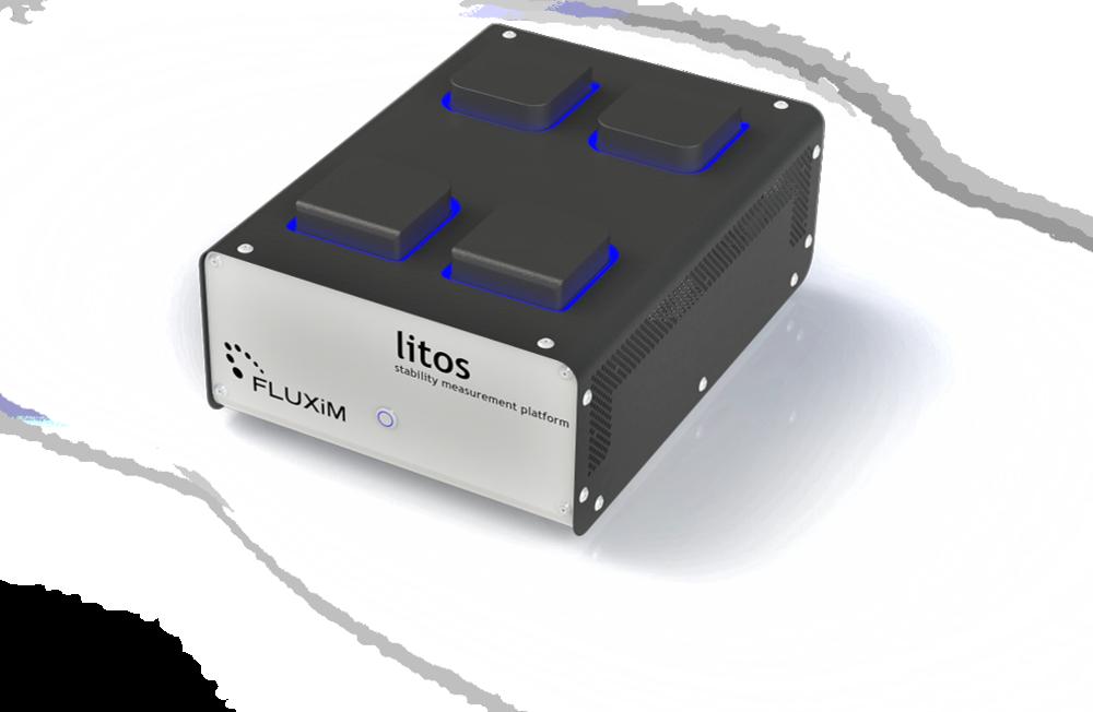Litos-website.png