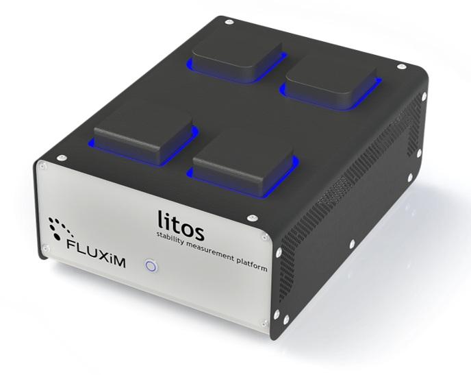 Litos-website.jpg