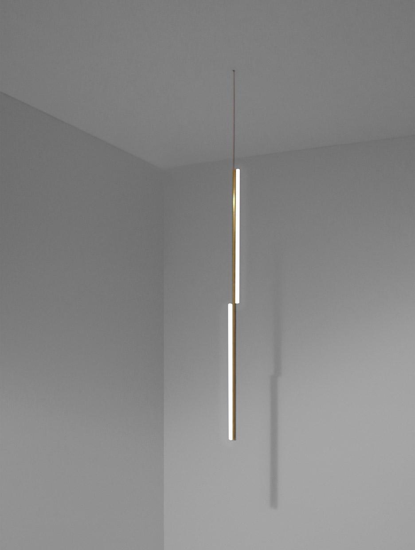 Brass-lighting_One-Well-Known-Sequence-Exhibition_Michael-Anastassiades_dezeen_936_0.jpg