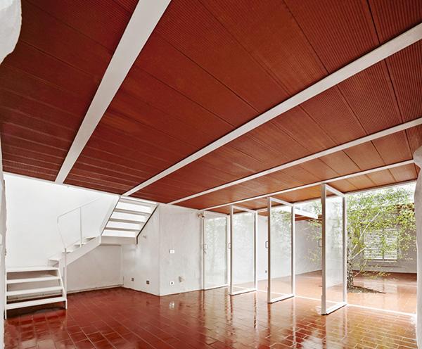 ARQUITECTURA-G-casa-luz-cilleros-10.jpg