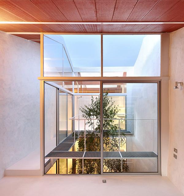 ARQUITECTURA-G-casa-luz-cilleros-30.jpg